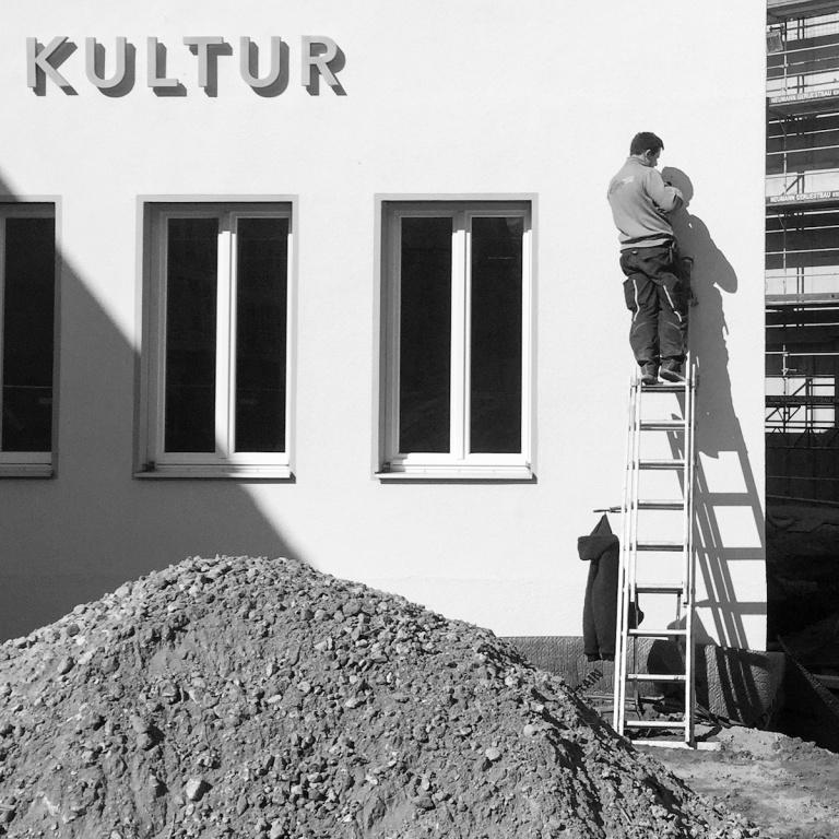 © Thilo Seibt