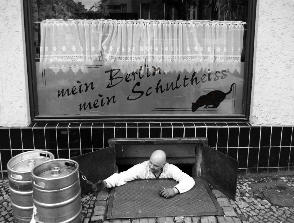 © Karl Förster