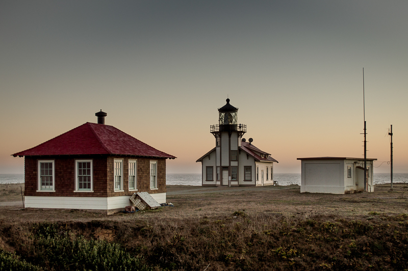 rolf_lighthouses-1