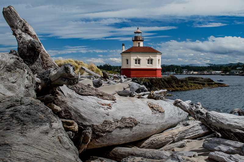 rolf_lighthouses-2