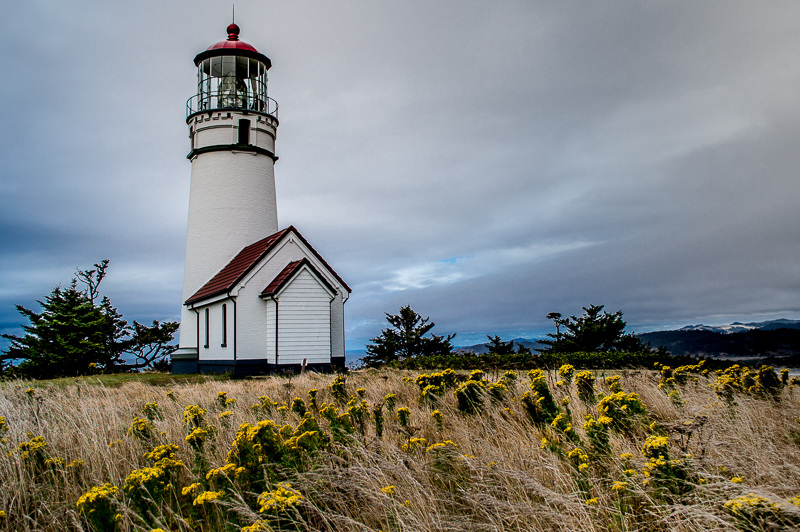 rolf_lighthouses-3