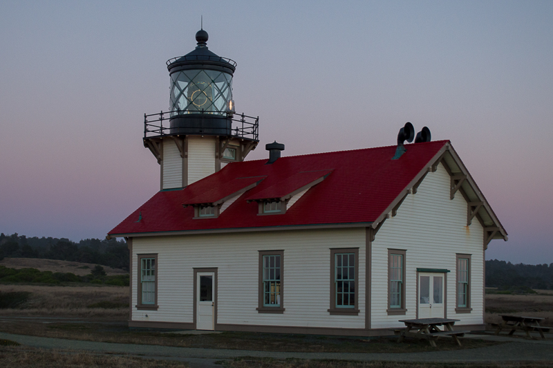 rolf_lighthouses-5
