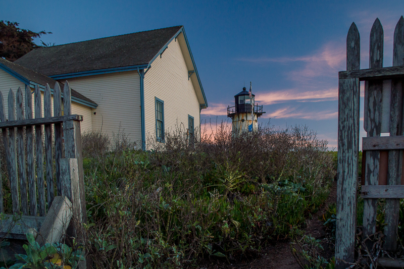 rolf_lighthouses-6