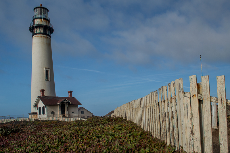 rolf_lighthouses-8