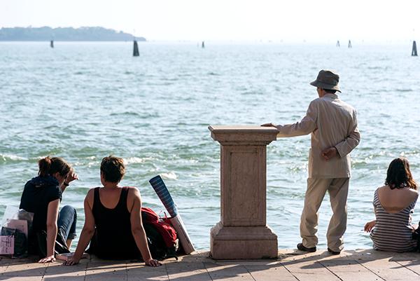 Venedig_2